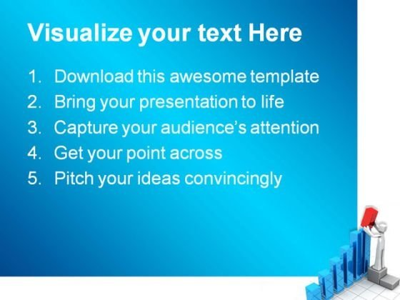 growth_graph_finance_powerpoint_themes_and_powerpoint_slides_0511_text