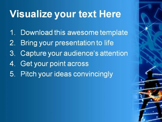 guitar_music_powerpoint_template_0610_text