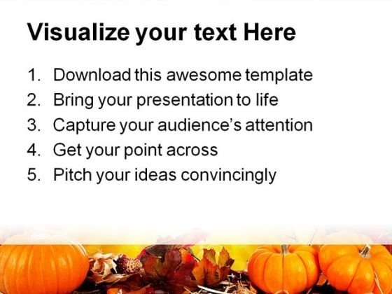halloween_border_nature_powerpoint_template_1010_print