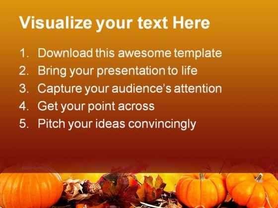 halloween_border_nature_powerpoint_template_1010_text