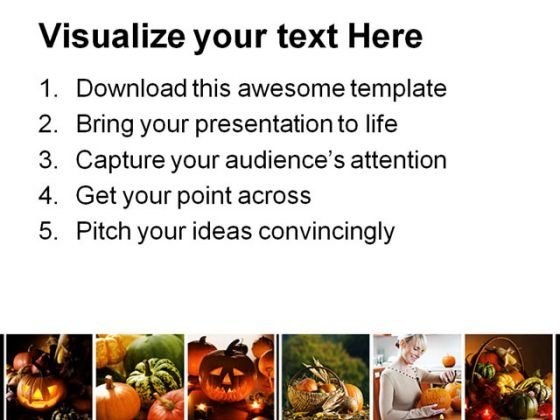 halloween_collage_festival_powerpoint_templates_and_powerpoint_backgrounds_0511_print