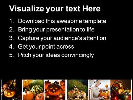 halloween_collage_festival_powerpoint_templates_and_powerpoint_backgrounds_0511_text