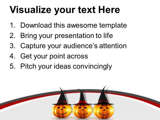 halloween_festival_events_powerpoint_templates_and_powerpoint_themes_0912_print