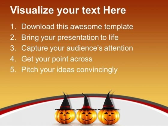 halloween_festival_events_powerpoint_templates_and_powerpoint_themes_0912_text