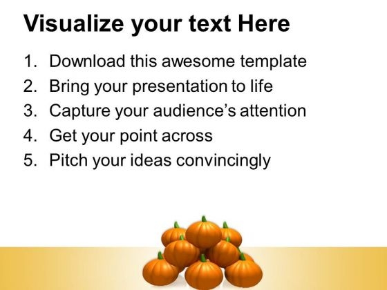 halloween_pumpkins_nature_powerpoint_templates_and_powerpoint_themes_0912_print