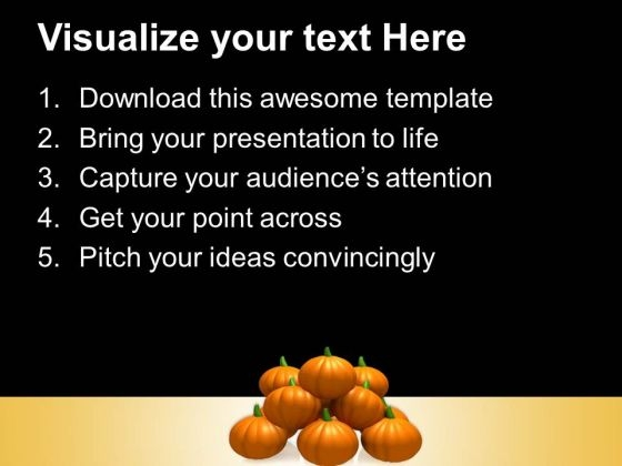 halloween_pumpkins_nature_powerpoint_templates_and_powerpoint_themes_0912_text