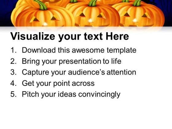 halloween_pumpkins_vacation_powerpoint_templates_and_powerpoint_themes_1012_print
