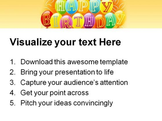 happy_birthday_and_gifts_entertainment_powerpoint_backgrounds_and_templates_0111_print