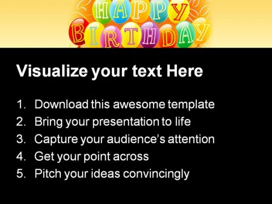 happy_birthday_and_gifts_entertainment_powerpoint_backgrounds_and_templates_0111_text