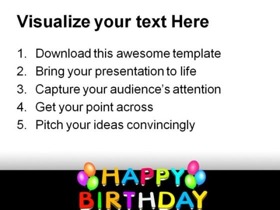 happy_birthday_balloons_events_powerpoint_templates_and_powerpoint_backgrounds_0511_print