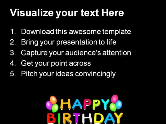 happy_birthday_balloons_events_powerpoint_templates_and_powerpoint_backgrounds_0511_text