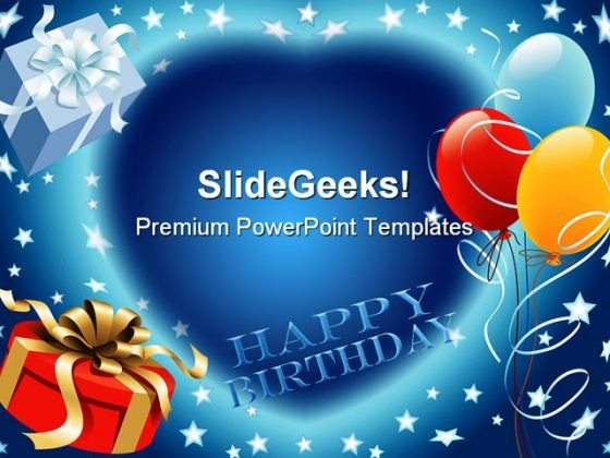 happy_birthday_events_powerpoint_templates_and_powerpoint_backgrounds_0511_title