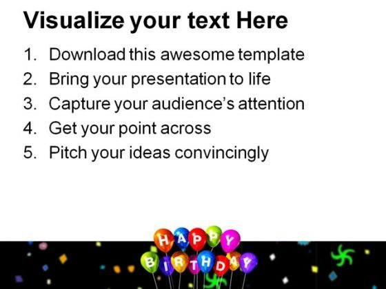 happy_birthday_festival_powerpoint_templates_and_powerpoint_backgrounds_0211_print