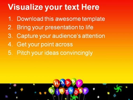 happy_birthday_festival_powerpoint_templates_and_powerpoint_backgrounds_0211_text