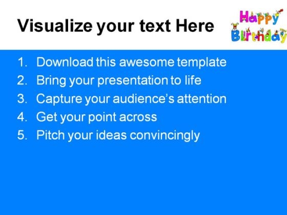 happy_birthday_people_powerpoint_template_0610_text