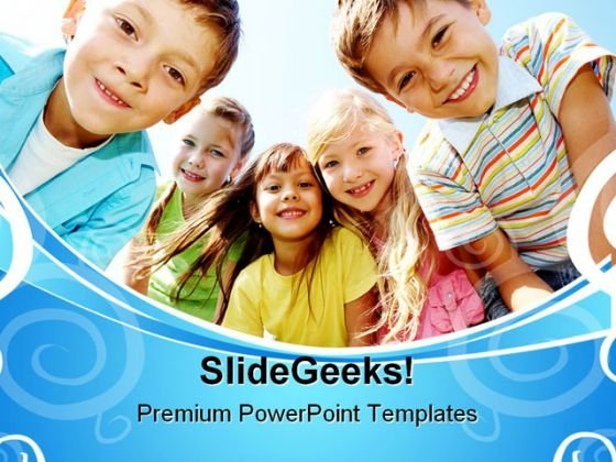 happy_children_nature_powerpoint_templates_and_powerpoint_backgrounds_0511_title