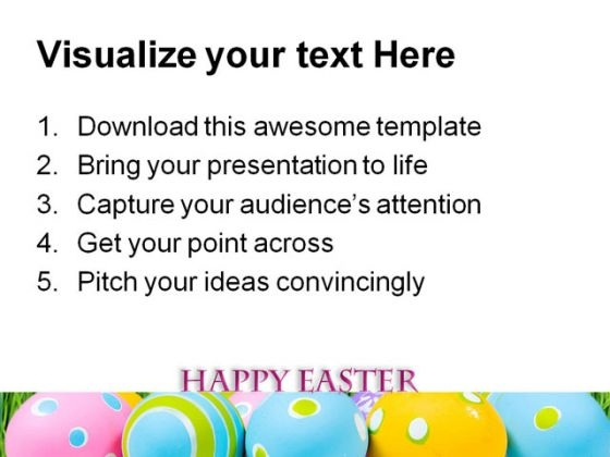 happy_easter_festival_powerpoint_themes_and_powerpoint_slides_0711_print