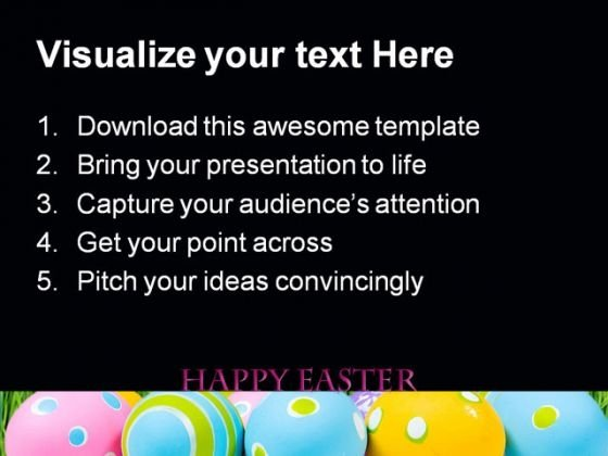happy_easter_festival_powerpoint_themes_and_powerpoint_slides_0711_text