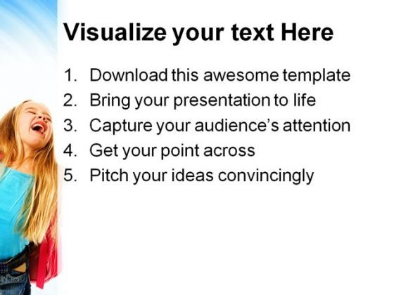 happy_girl_education_powerpoint_themes_and_powerpoint_slides_0511_print