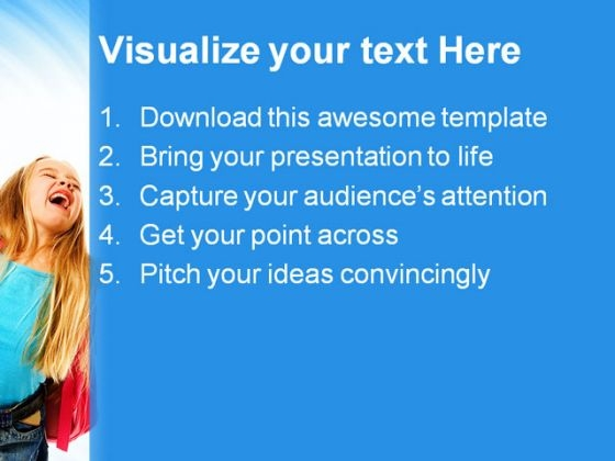 happy_girl_education_powerpoint_themes_and_powerpoint_slides_0511_text