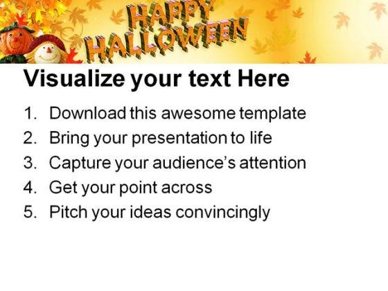 happy_halloween_nature_powerpoint_template_1110_print