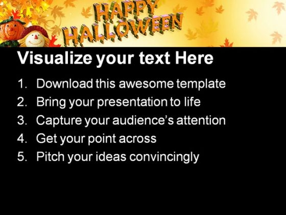 happy_halloween_nature_powerpoint_template_1110_text
