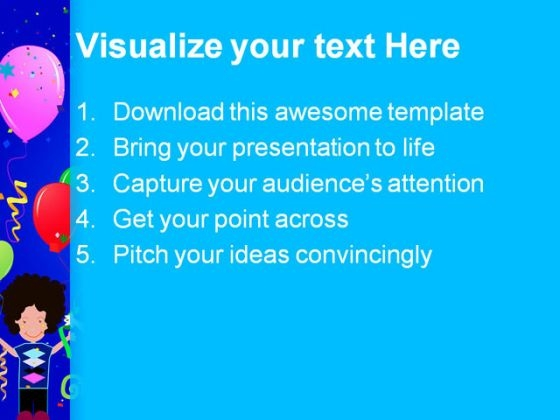 happy_kids_entertainment_powerpoint_themes_and_powerpoint_slides_0711_text