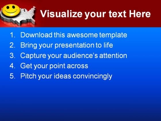 happy_nation_americana_powerpoint_themes_and_powerpoint_slides_0511_text