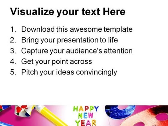 happy_new_year03_holidays_powerpoint_template_1010_print