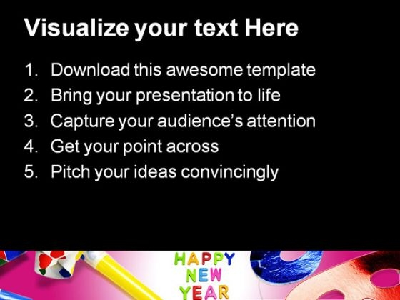 happy_new_year03_holidays_powerpoint_template_1010_text