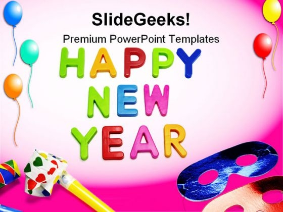 happy_new_year03_holidays_powerpoint_template_1010_title