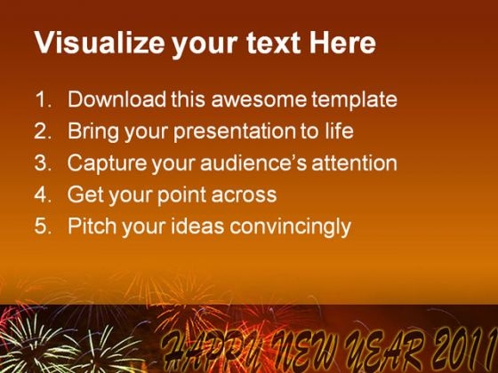 happy_new_year_2011_festival_powerpoint_background_and_template_1210_text