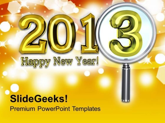 Happy new year 2013 sparkling theme powerpoint templates ppt happy new year 2013 sparkling theme powerpoint templates ppt backgrounds for slides 0413 powerpoint themes toneelgroepblik Gallery