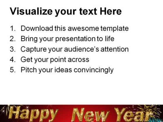 happy_new_year_festival_powerpoint_template_1010_print
