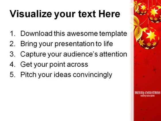 happy_new_year_holidays_powerpoint_template_1010_print