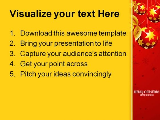 happy_new_year_holidays_powerpoint_template_1010_text