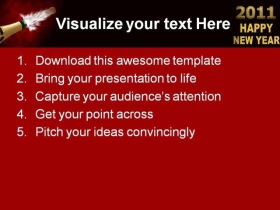 happy_new_year_with_champagne_festival_powerpoint_themes_and_powerpoint_slides_0711_text