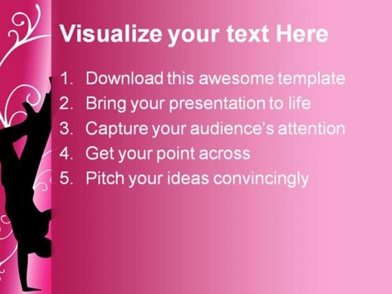 happy_people_powerpoint_themes_and_powerpoint_slides_0711_text