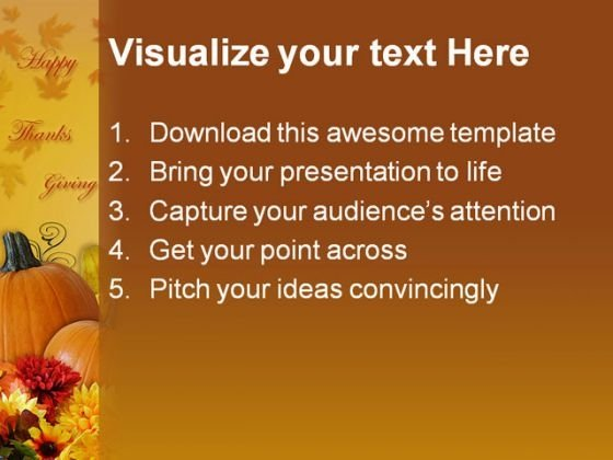 happy_thanks_giving_holidays_powerpoint_template_1010_text