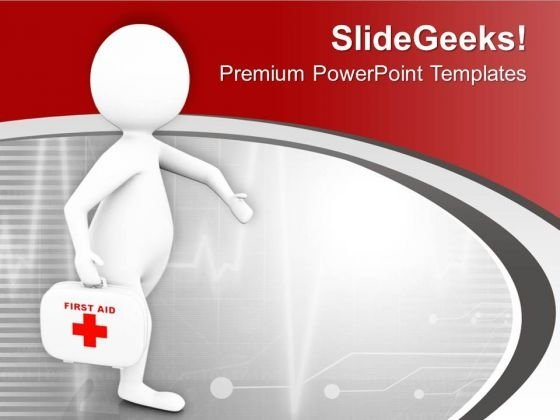 Health check up for good medical theme powerpoint templates ppt health check up for good medical theme powerpoint templates ppt backgrounds for slides 0613 powerpoint themes toneelgroepblik Gallery