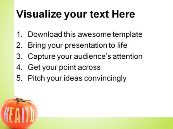health_tomato_food_powerpoint_themes_and_powerpoint_slides_0611_print