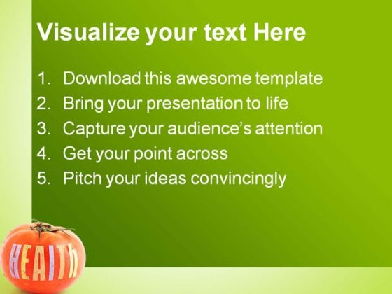 health_tomato_food_powerpoint_themes_and_powerpoint_slides_0611_text