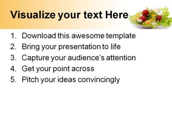 healthy_salad_food_powerpoint_template_1110_print