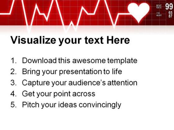 heart_beat_medical_powerpoint_template_1110_print