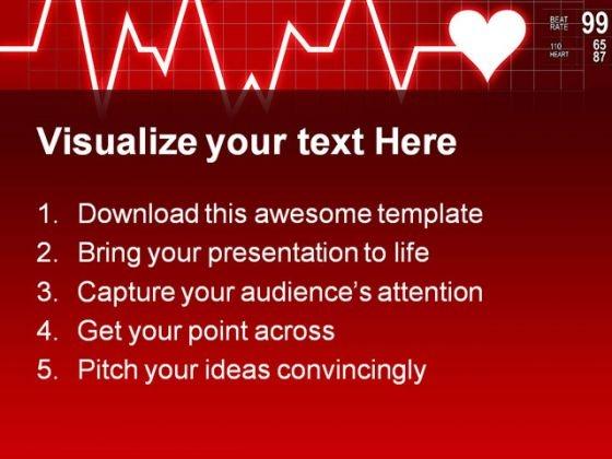 heart_beat_medical_powerpoint_template_1110_text