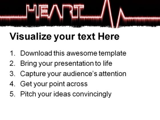 heart_medical_powerpoint_themes_and_powerpoint_slides_0311_print