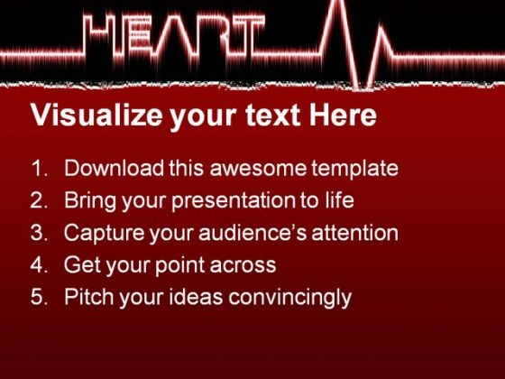 heart_medical_powerpoint_themes_and_powerpoint_slides_0311_text