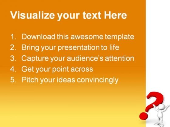 help_with_question_mark_business_powerpoint_themes_and_powerpoint_slides_0511_text
