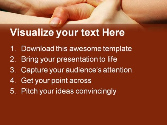 helping_hands01_business_powerpoint_templates_and_powerpoint_backgrounds_0711_text