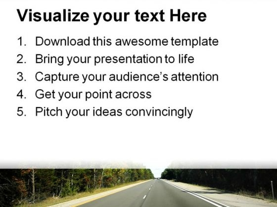 highway_travel_powerpoint_background_and_template_1210_print